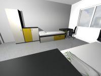 bunka4_vizualizace2